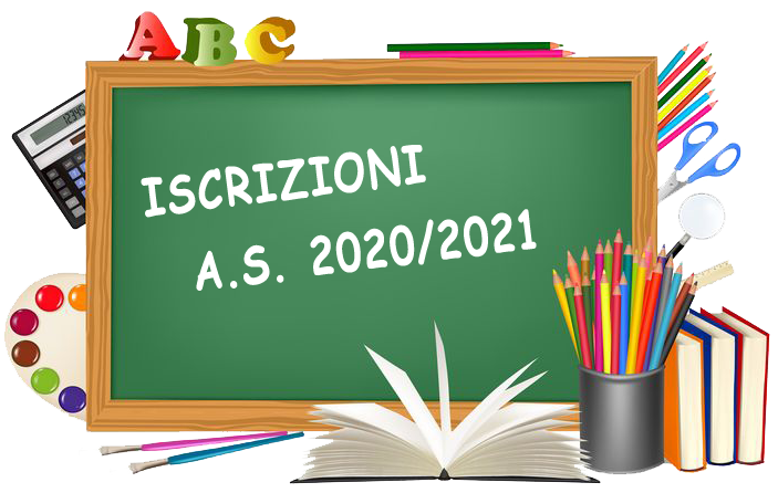 school transparent background 19